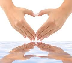 handen-hart